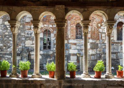 2 Ruines dApollonia