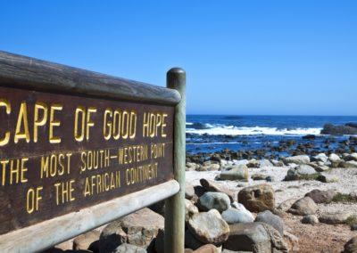 4 Au Cap de Bonne Esperance Unesco