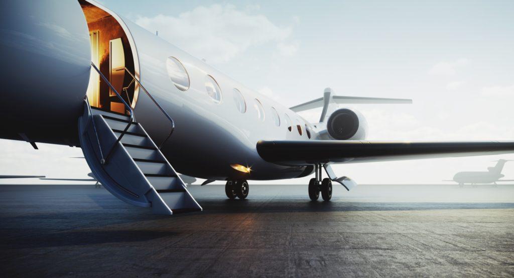 Divers Air Avion Prive Embarquement Aile S1500547733